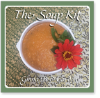 The Soup Kit